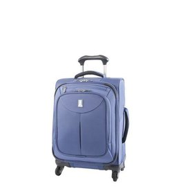 "TRAVELPRO SKYWALK 20"" SPINNER BLUE"