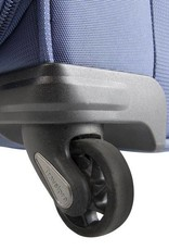 "TRAVELPRO TP20670 20"" SPINNER BLUE"