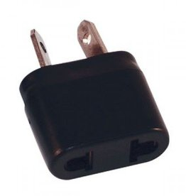 AUSTIN HOUSE 2IN1 ADAPTER