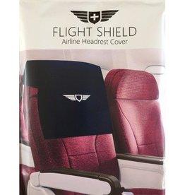 FLIGHT SHIELD