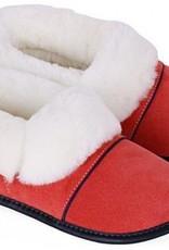 GARNEAU 550W RED XL 10.5/11
