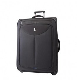 TRAVELPRO SKYWALK LARGE UPRIGHT BLACK