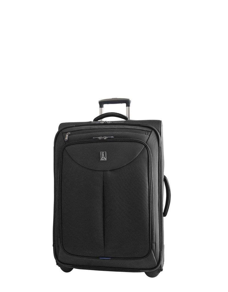 TRAVELPRO TP20620 BLACK