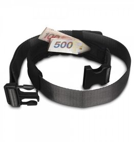 PACSAFE CASHSAFE 25 MONEY BELT