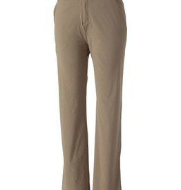 ROYAL ROBBINS Cardiff Stretch Pant 16 BURRO