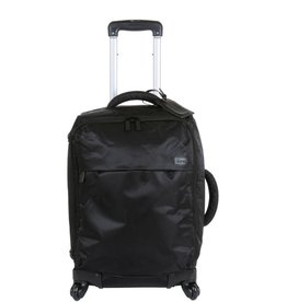 SAMSONITE BLACK 18 SUITCASE