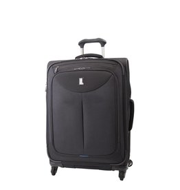 TRAVELPRO LARGE SPINNER BLACK