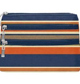 BAGGALLINI PACIFIC STRIPE