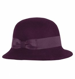 TILLEY PLUM MEDIUM  HAT