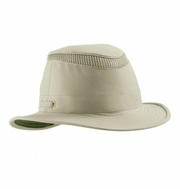TILLEY KHAKI 71/8 HAT