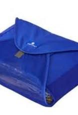 EAGLE CREEK EC041190 BLUE MEDIUM GARMENT FOLDER