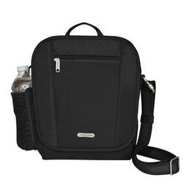 TRAVELON Medium Tour Bag BLACK