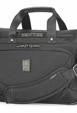 TRAVELPRO V BLACK TOTE