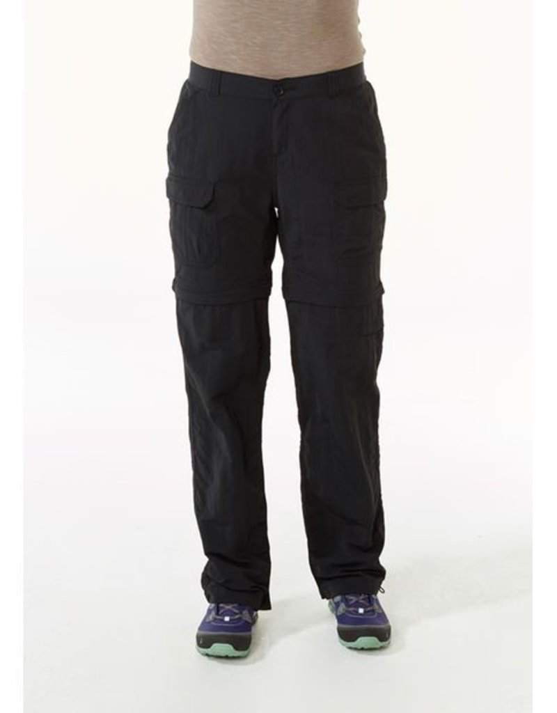 ROYAL ROBBINS 34002 BLACK 16