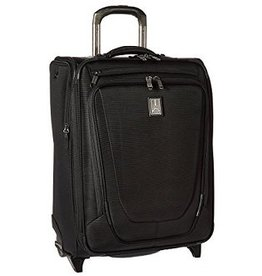 TRAVELPRO CREW 11  BLACK 20 BUSINESS UPRIGHT