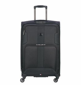 DELSEY BLACK 25 EXPANDABLE SPINNER