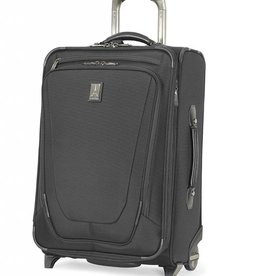 TRAVELPRO CREW 11  BLACK22 UPRIGHT