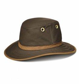 TILLEY TWC7 73/4  HAT