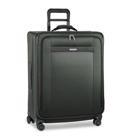 BRIGGS & RILEY RAINFOREST MEDIUM EXPANDABLE SPINNER