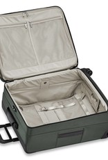 BRIGGS & RILEY TU426VXSP-8 RAINFOREST MEDIUM EXPANDABLE SPINNER