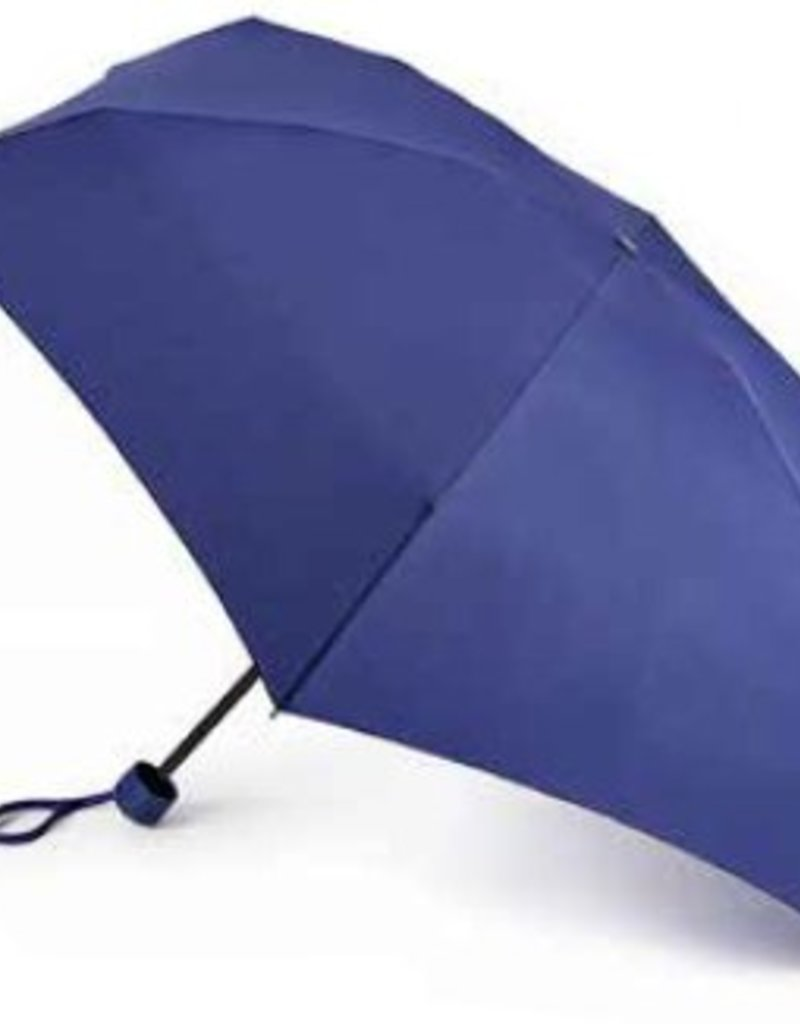 FULTON L793 SOHO NAVY UMBRELLA