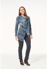 ROYAL ROBBINS 37161 HENNA LARGE