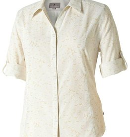 ROYAL ROBBINS expedition chill stretch CREME 3XL