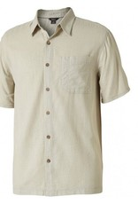 ROYAL ROBBINS 71161 SOAPSTONE SMALL SHORT SLEEVE