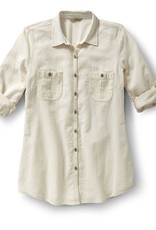 ROYAL ROBBINS 62174 MEDIUM CREME
