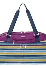 BAGGALLINI WEK889 TROPICAL STRIPE