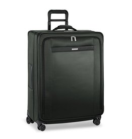 BRIGGS & RILEY RAINFOREST LARGE EXPANDABLE SPINNER