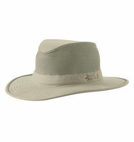 TILLEY 7 1/2 KHAKI HAT