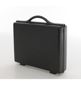 SAMSONITE ATTACHE CASE 6 FOCUS 111