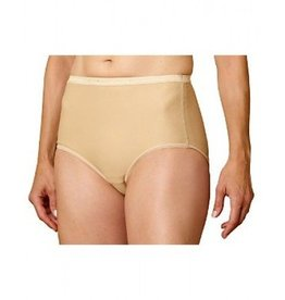 EXOFFICIO SMALL NUDE GIVE N GO FULL CUT BRIEF