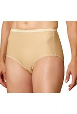 EXOFFICIO 22412186 EXTRA LARGE NUDE GIVE N GO FULL CUT BRIEF