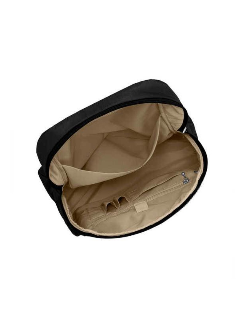 BAGGALLINI XCU840 SAND BACKPACK