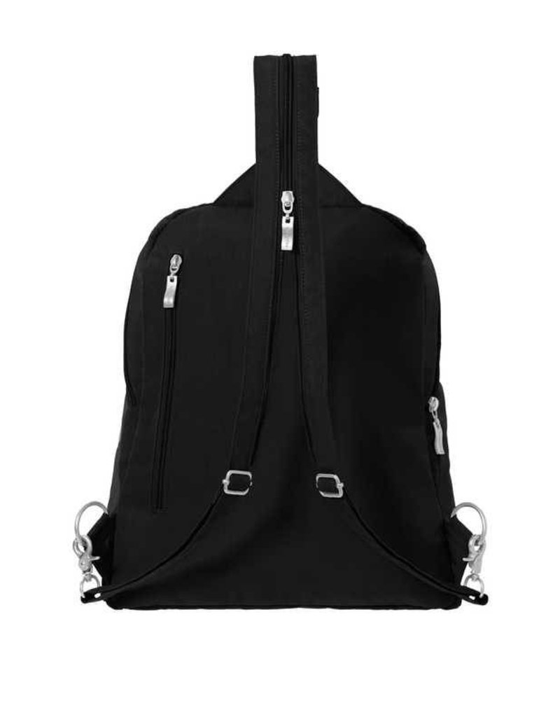 BAGGALLINI XCU840 OCEAN BACKPACK