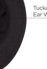 TILLEY TTW2 7 7/8 BLACK