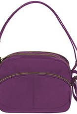 TRAVELON 42850 PURPLE