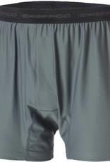 EXOFFICIO 12412171 LARGE BLACK Give-N-Go Mens Boxer