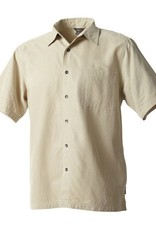 ROYAL ROBBINS 71162 LARGE SOAPSTONE SHORT SLEEVE