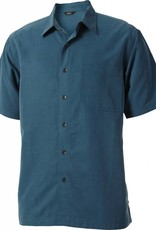 ROYAL ROBBINS 71162 SMALL PHOENIX BLUE SHORT SLEEVE