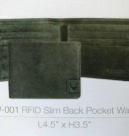 Hidesign RFID-GR