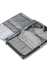 SAMSONITE 760321041 WHEELED GARMENT BAG LIFT NXT