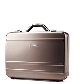 SAMSONITE DELEGATE 3.1 ATTACHE CASE