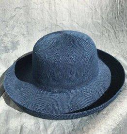 PARKHURST 17200 058 NAVY HAT