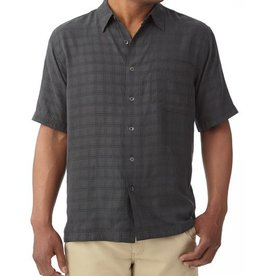 ROYAL ROBBINS SMALL OBSIDIAN