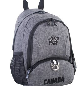 ROOTS ROOTS RFID BACKPACK