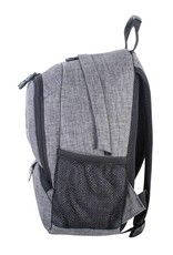 ROOTS RTS3451 ROOTS RFID BACKPACK
