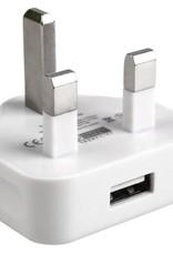 ALI EXPRESS USB UK Adapter